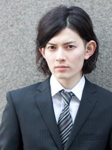 最新のヘアスタイル できるビジネスマン 髪型 : 50代60代男性髪型|ベリー ...