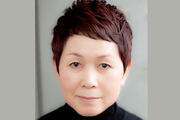 最新のヘアスタイル セシル 髪型 : セシルベリーショート|40代 ...