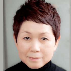 50代 ベリーショート【表参道ミセス髪型】